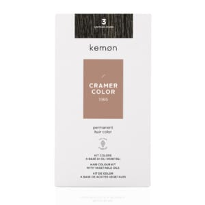 Kemon-Cramer-Color-3