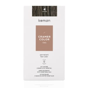 Kemon-Cramer-Color-4