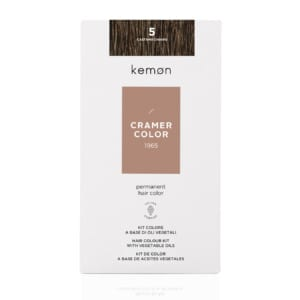 Kemon-Cramer-Color-5