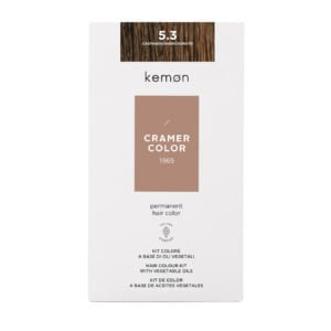 Kemon-Cramer-Color-6.3.