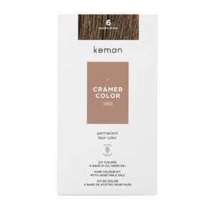 Kemon-Cramer-Color-6