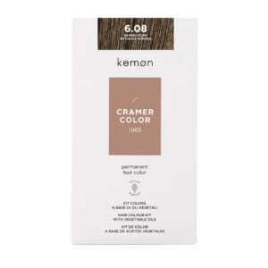 Kemon-Cramer-Color-6.08.