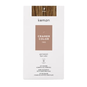Kemon-Cramer-Color-7