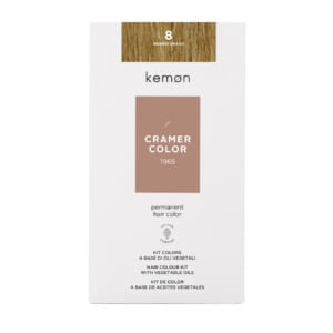 Kemon-Cramer-Color-8