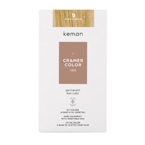 Kemon-Cramer-Color-9