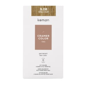 Kemon-Cramer-Color-9.08